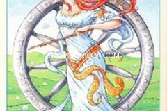 Universal Goddess11.jpg
