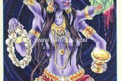Universal Goddess14.jpg