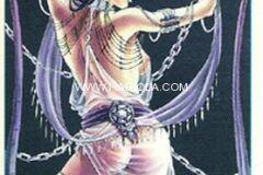 Universal Goddess16.jpg