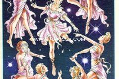 Universal Goddess18.jpg