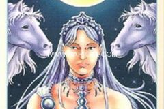 Universal Goddess19.jpg