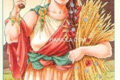 Universal Goddess2.jpg