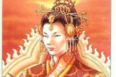 Universal Goddess20.jpg