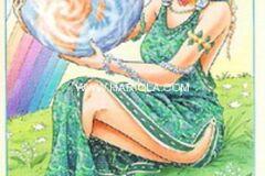 Universal Goddess22.jpg