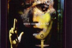 05-Major-Hierophant.jpg