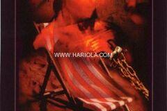 15-Major-Devil.jpg