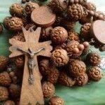 Приспособление для счета молитв