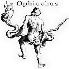 великие люди родившиеся под знаком змееносец