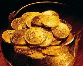 Заговоры и ритуалы на деньги на свече как приманить деньги к себе заговоры