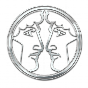 Характеристика знака зодиака Близнецы