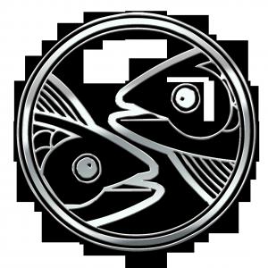 Характеристика знака зодиака Рыбы