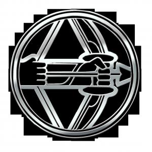 Характеристика знака зодиака Стрелец