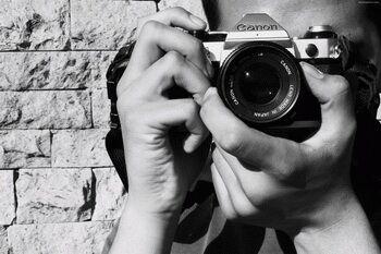Фотографии и приметы