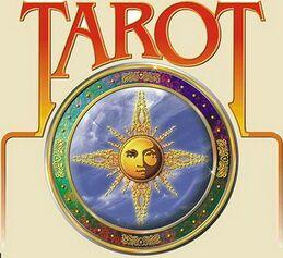 Определение на ТАРО таланта и способностей, которые скрыты