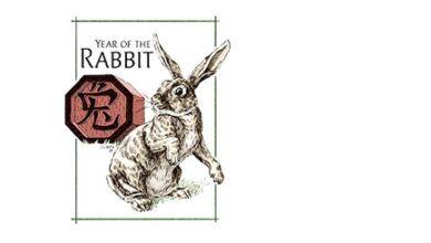 Какие же они — люди, родившиеся по восточному гороскопу в год кота кролика?