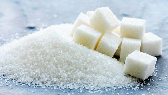 заговор на хорошую торговлю с сахаром