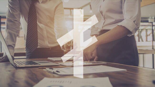 Значение Опоры в гаданиях на работу и бизнес