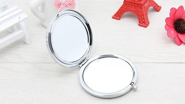 Обряд с зеркалом