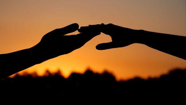 талисманы на любовь и замужество