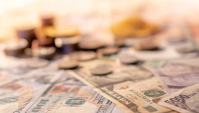 Финансовые расчёты по нумерологии
