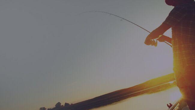 К чему снится ловля рыбы в реке