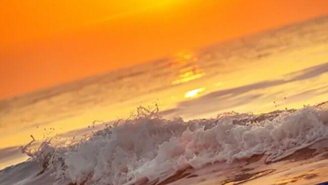 Море во сне к чему снится женщине