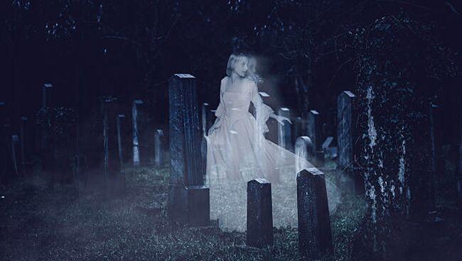 Сонник толкование снов: к чему снится покойник
