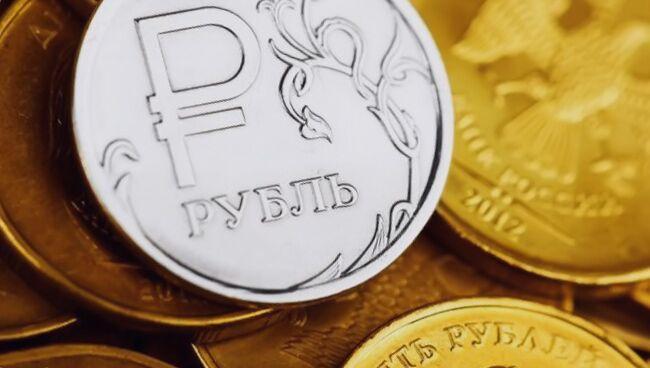 Что значит неразменная монета