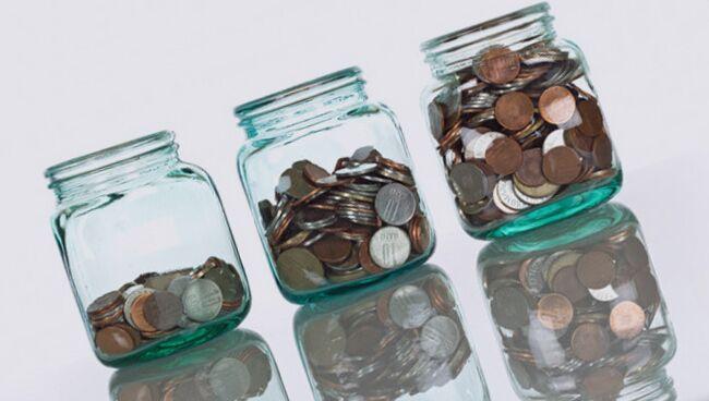 Неразменная монета: обряды