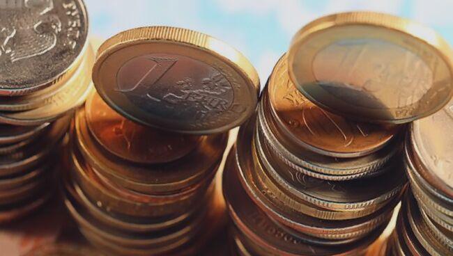 Ритуал неразменная монета