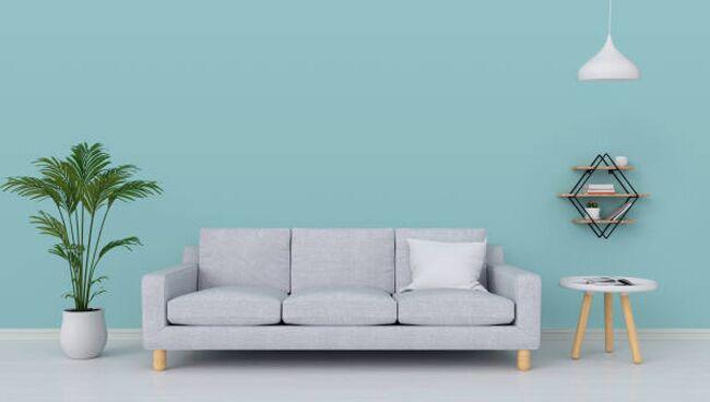Расстановка мебели по фэншуй