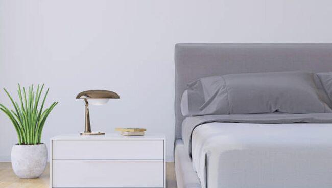 Спальня по фэншую: как правильно