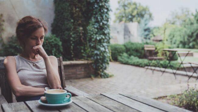 Как снять проклятие одиночества самостоятельно дома