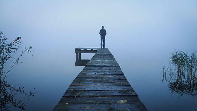 Как снять проклятие одиночества самостоятельно