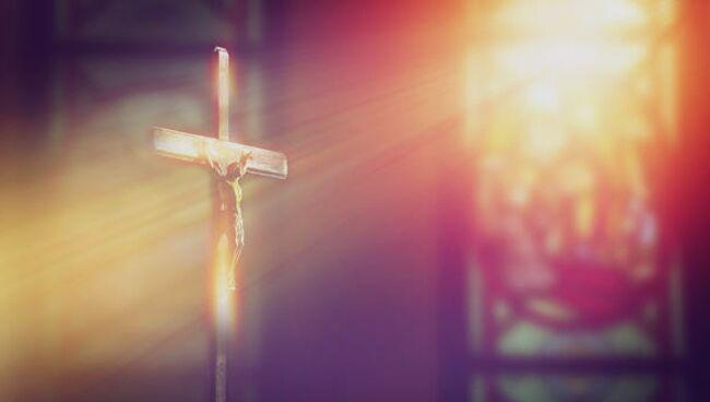 Молитва о снятии порчи и проклятий
