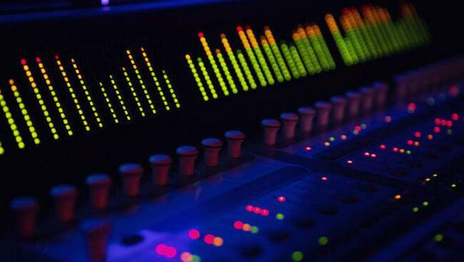 снятие порчи звуковой вытяжкой