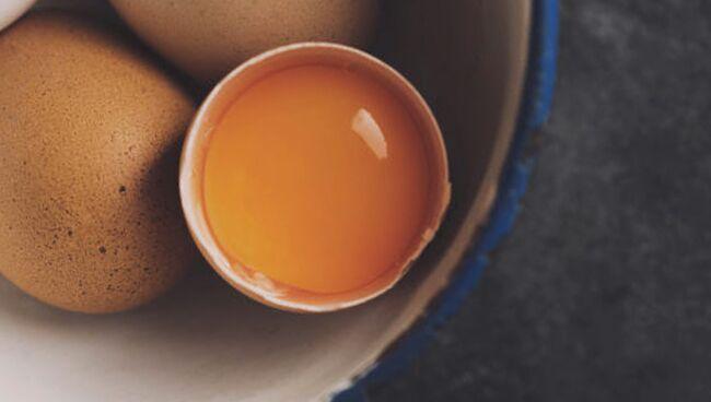 Снятие порчи яйцом самостоятельно расшифровка