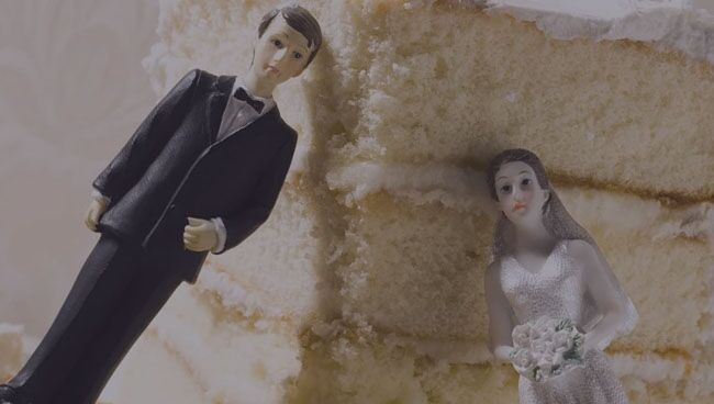 Что означает во сне несостоявшаяся свадьба