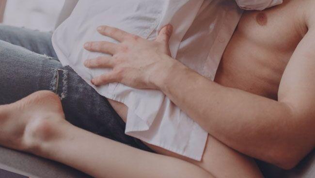 К чему снится секс: значение символа для женщин и мужчин