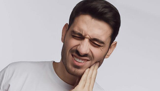 Сонник гнилые зубы