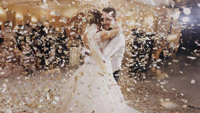Приметы перед свадьбой для невесты