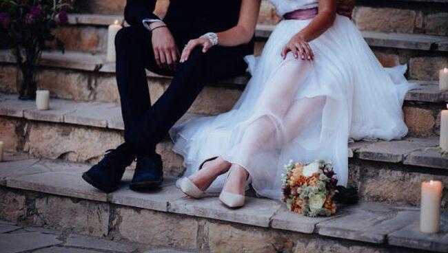 Свадебные приметы для невесты перед свадьбой