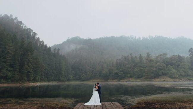 Какие приметы на свадьбе нужно соблюдать