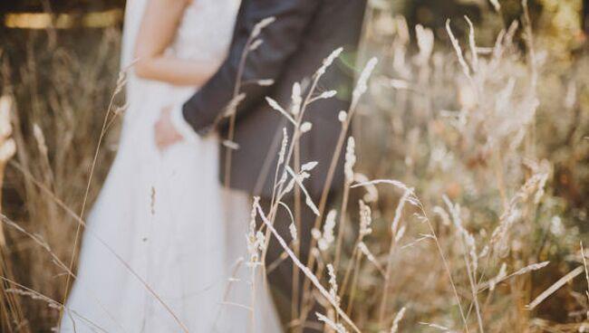 Плохие приметы перед свадьбой