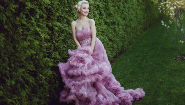Можно ли брать свадебное платье напрокат: приметы