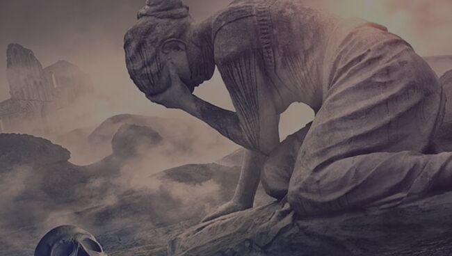 Болезнь или смерть брата во сне