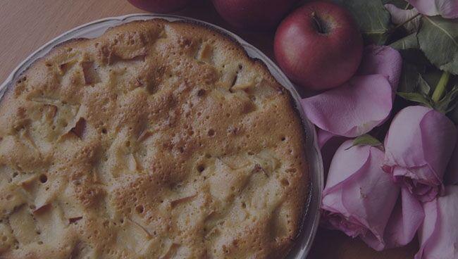 Что означает кушать яблоко во сне