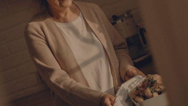 К чему снится мясо сырое женщине