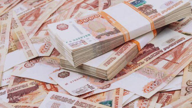 Видеть во сне крупные купюры бумажных денег