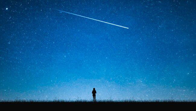 Сонник звёзды